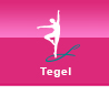 small logo tegel